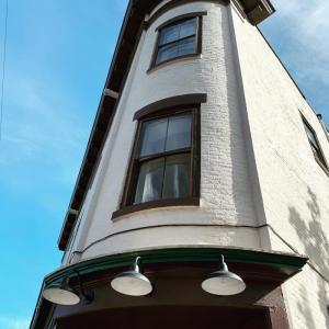 68 Putnam St, Saratoga Springs, NY 12866