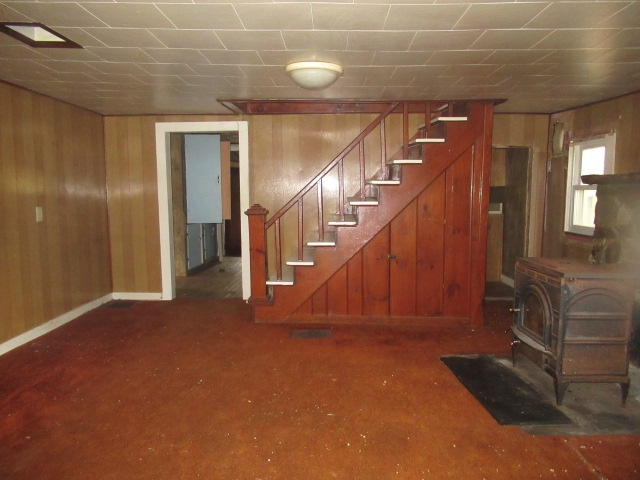 736 County Route 10 In Corinth Ny Listed For 19 000 00