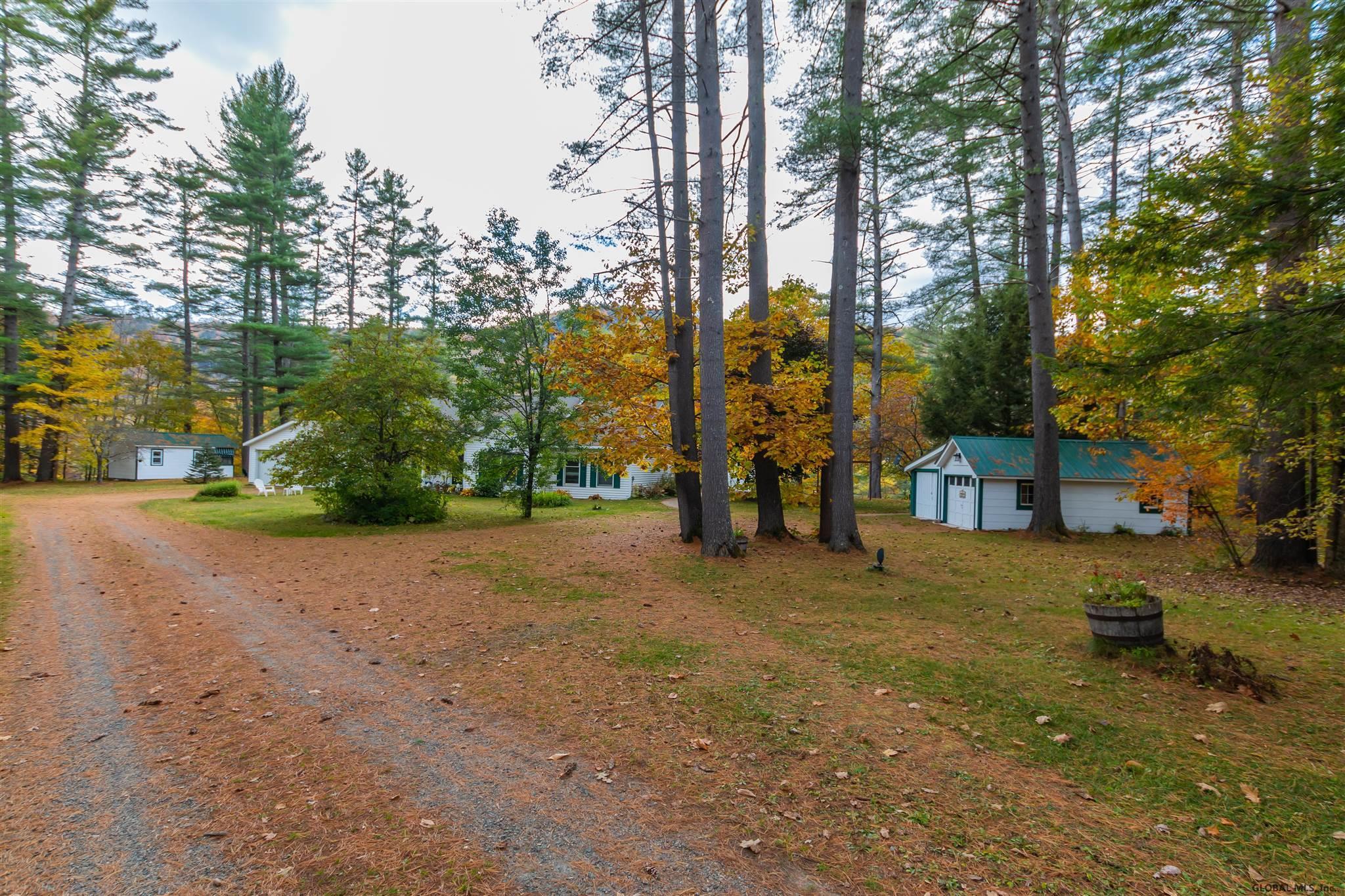 Northville image 69