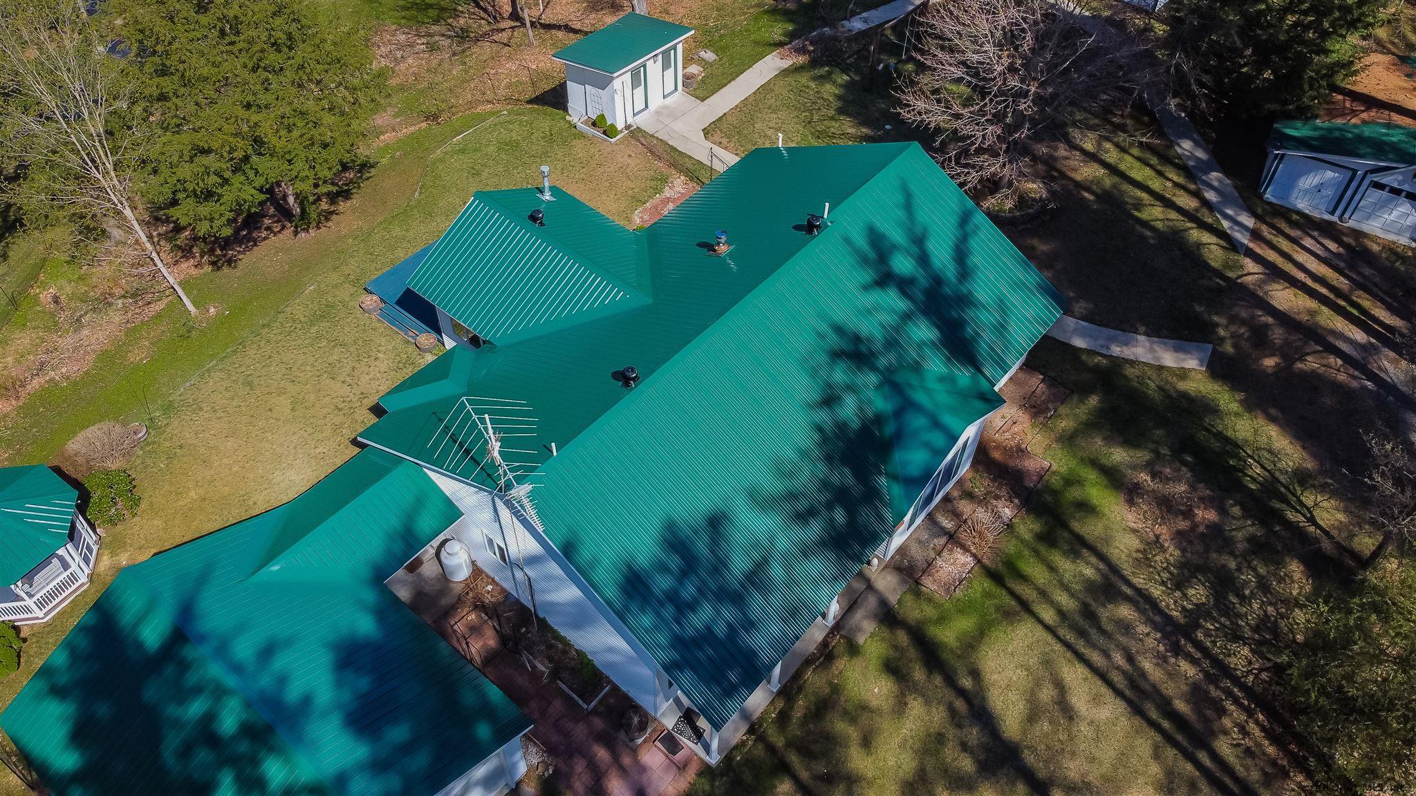 Northville image 99