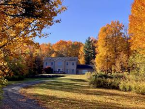 387 County Route 6, Clemons, NY 12819