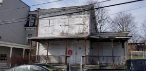 65 Phila St, Saratoga Springs, NY 12866