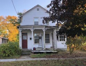292 Caroline St, Saratoga Springs, NY 12866