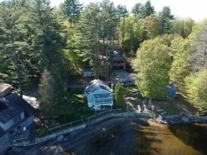 42 Kanasta Cove, Schroon Lake, NY 12870