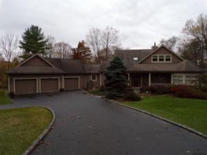 269 Chestnut Ridge Rd, Queensbury, NY 12804