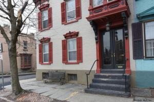 101 Front St, Schenectady, NY 12305-1303