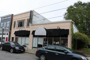 13 North Broadway, Schenectady, NY 12305