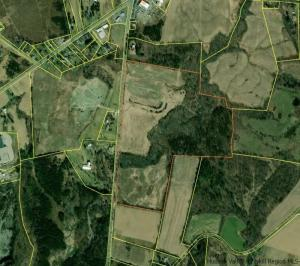 State Route 9h, Claverack, NY 12513