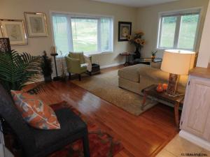 107 East Av, Saratoga Springs, NY 12866