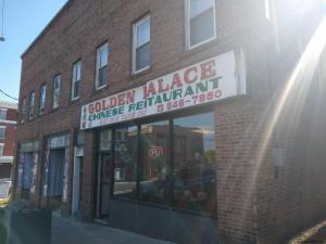 3266 Broad St, Port Henry, NY 12974