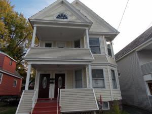 226 Furman St, Schenectady, NY 12304-1116