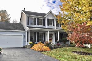 34 Runnel Dr, Schenectady, NY 12304