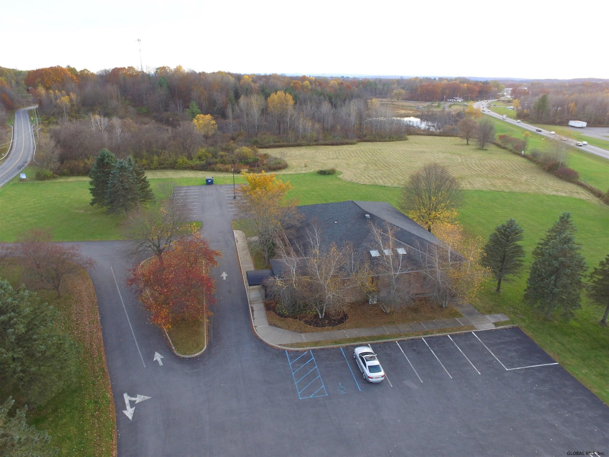 Gloversville image 11