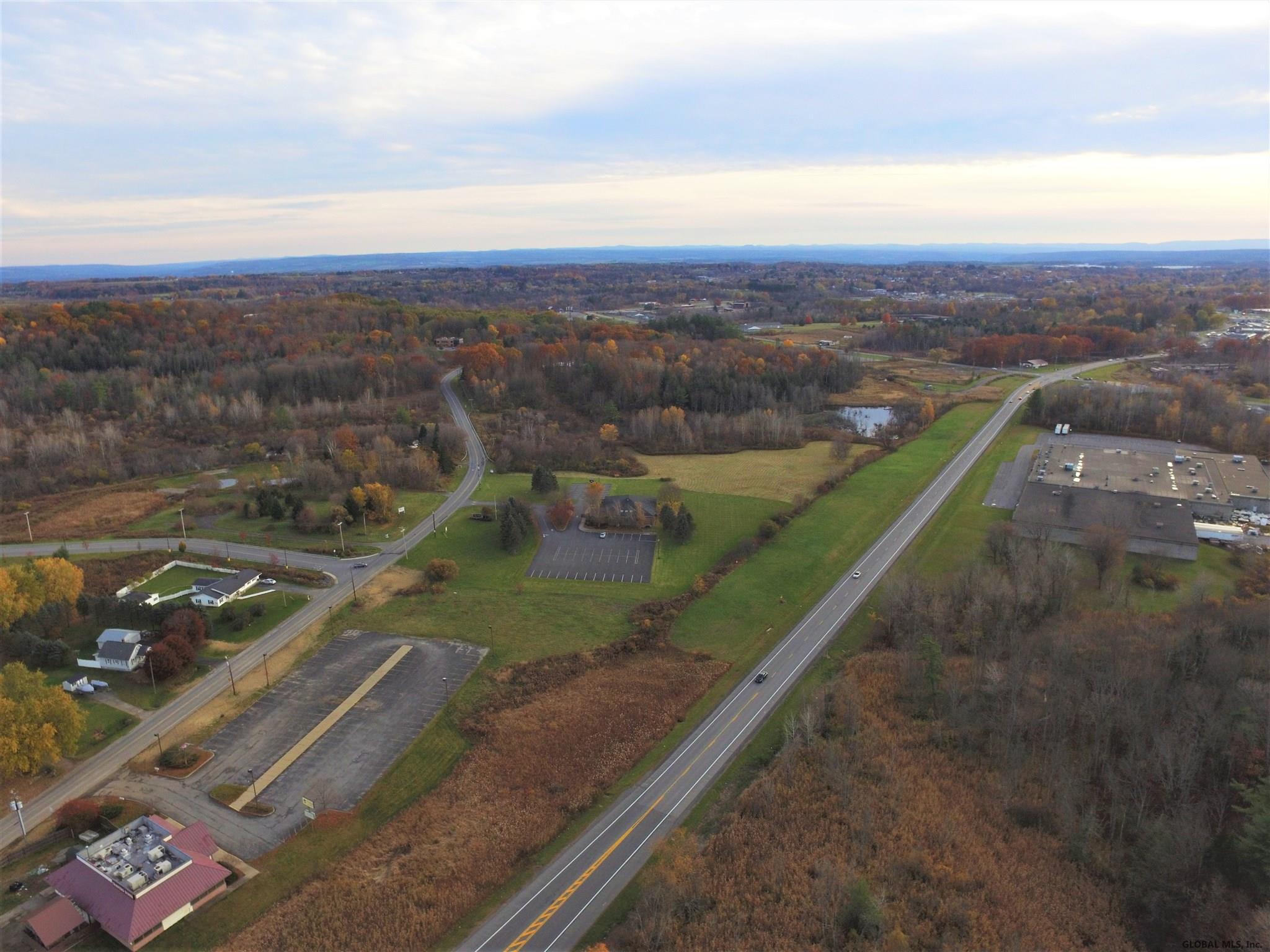 Gloversville image 13
