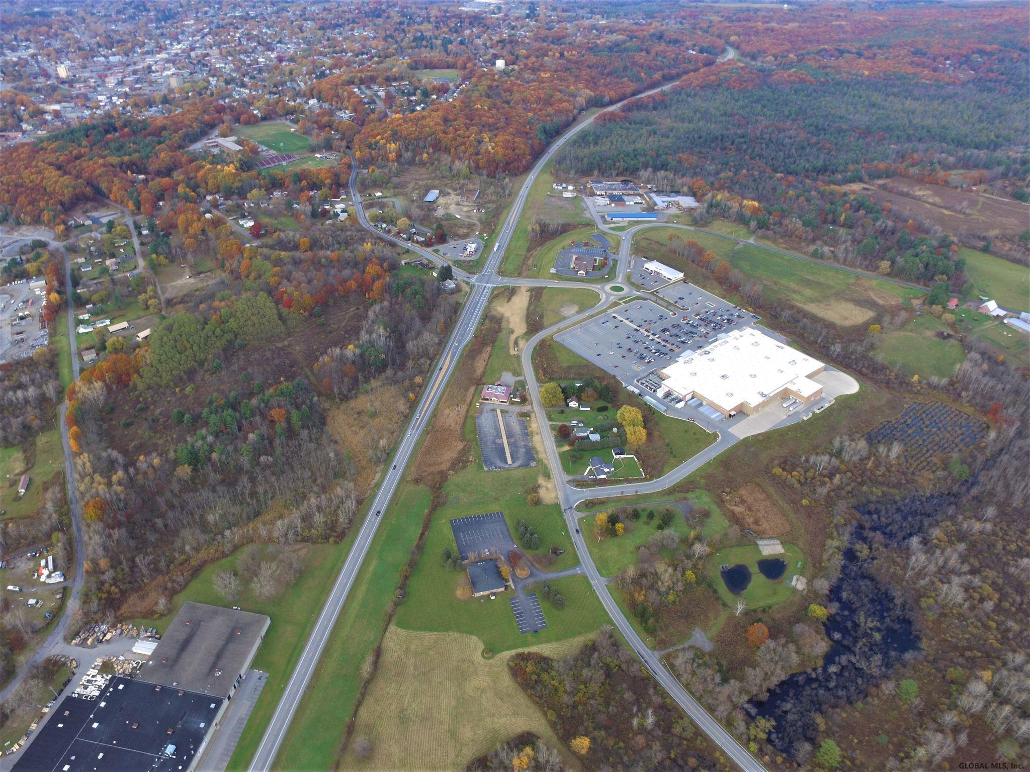 Gloversville image 14