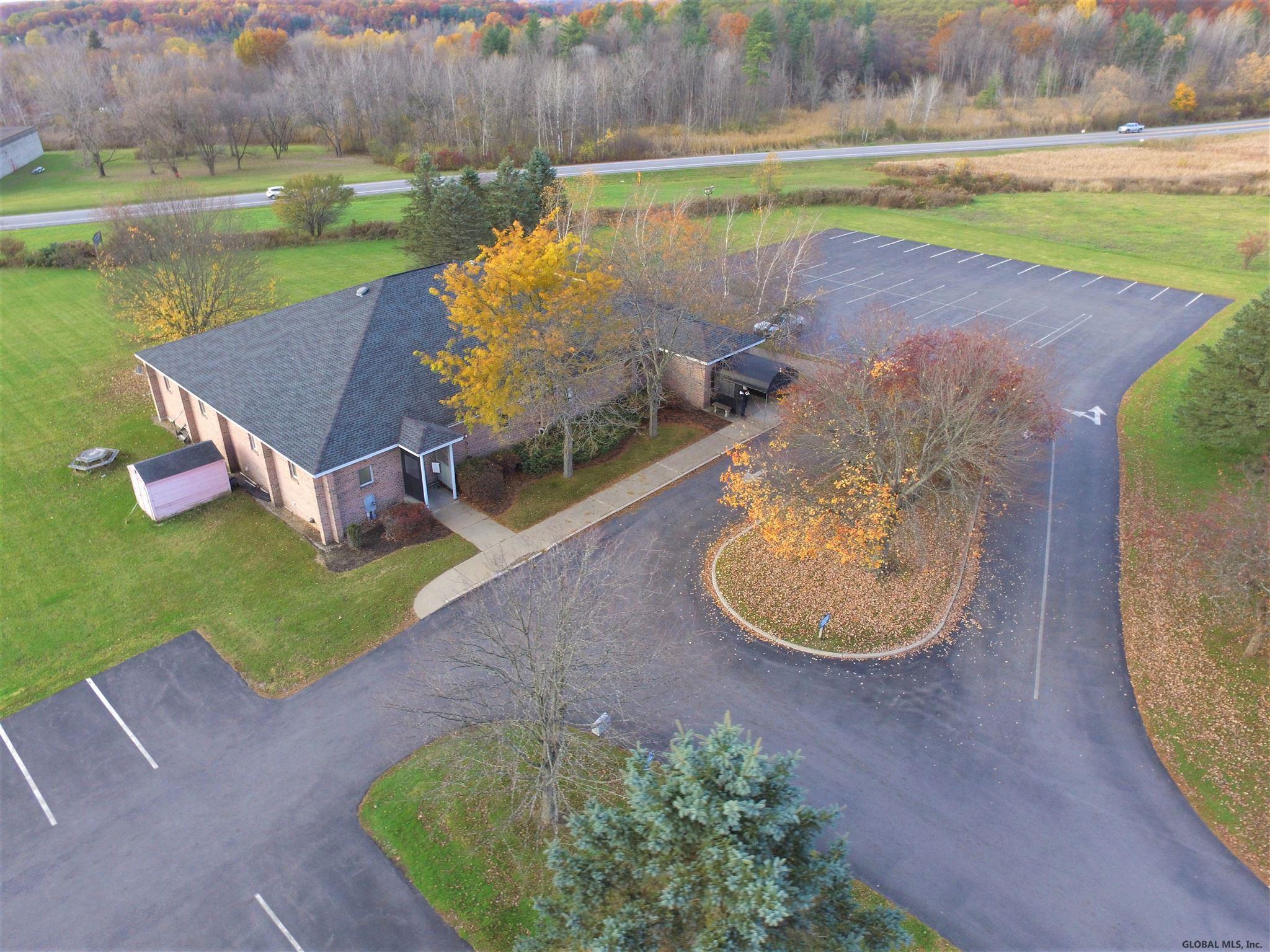 Gloversville image 4