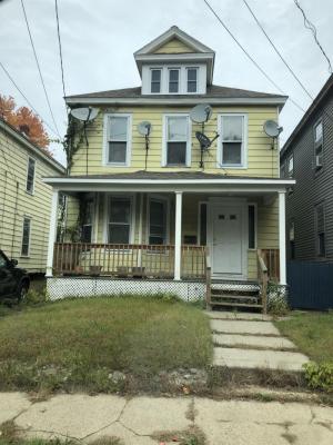 1757 Albany St, Schenectady, NY 12304
