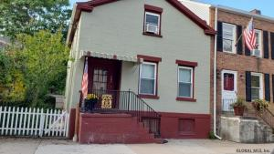 125 North College St, Schenectady, NY 12305