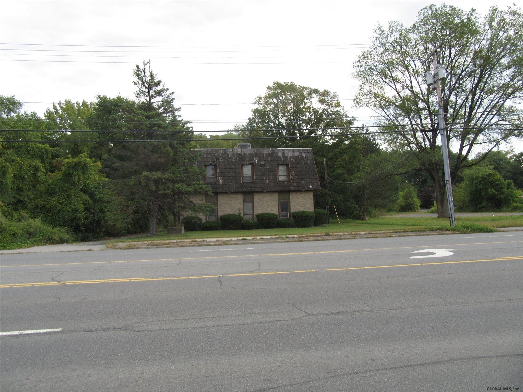 Albany image 2