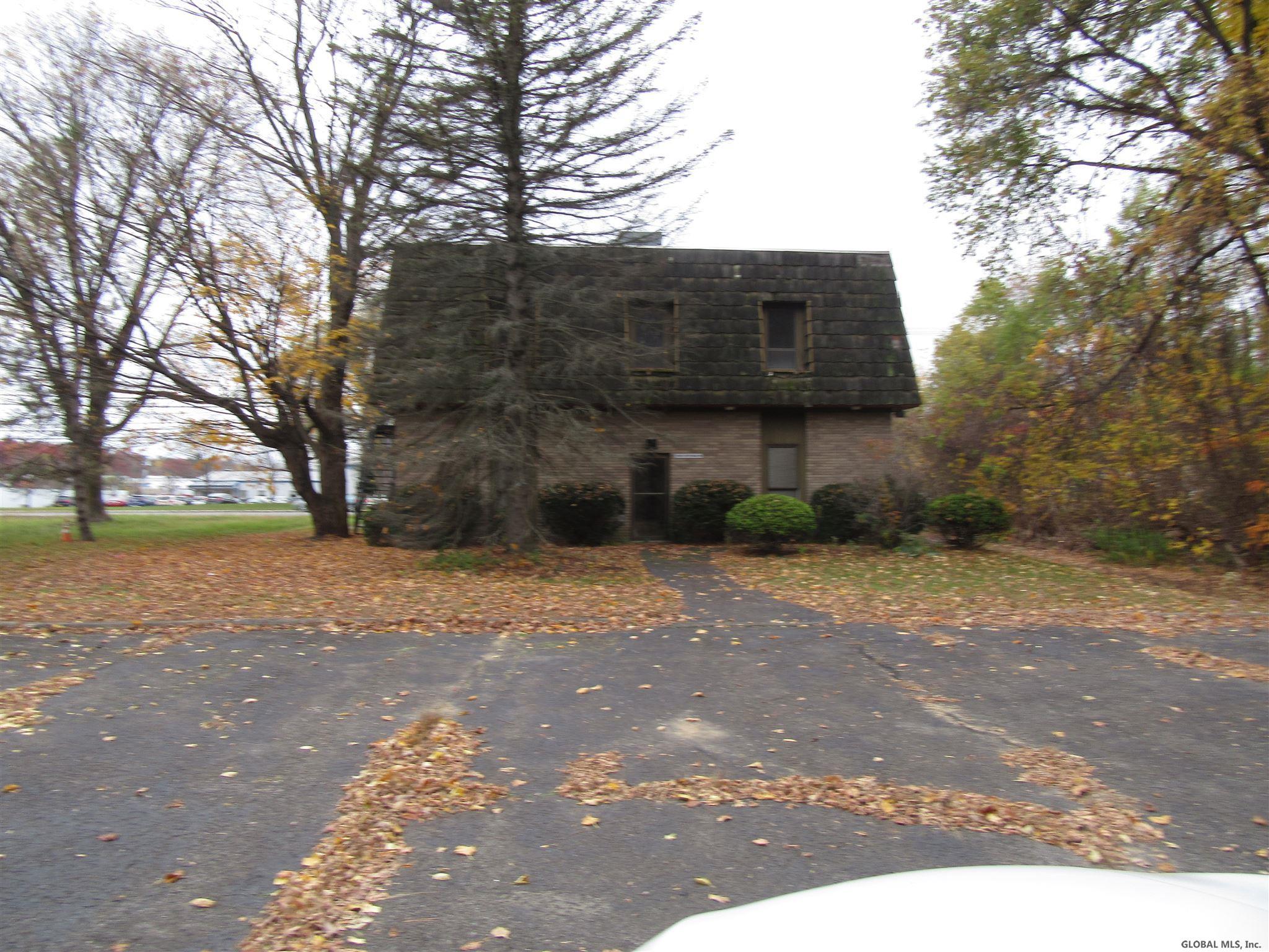 Albany image 3