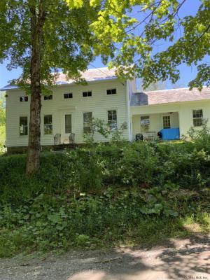 43 Henderson La, Salem, NY 12865