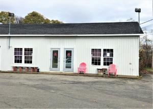 2469 State Hwy 30, Mayfield, NY 12117
