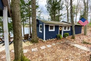3144 Sunset View Way, Fort Ann, NY 12827