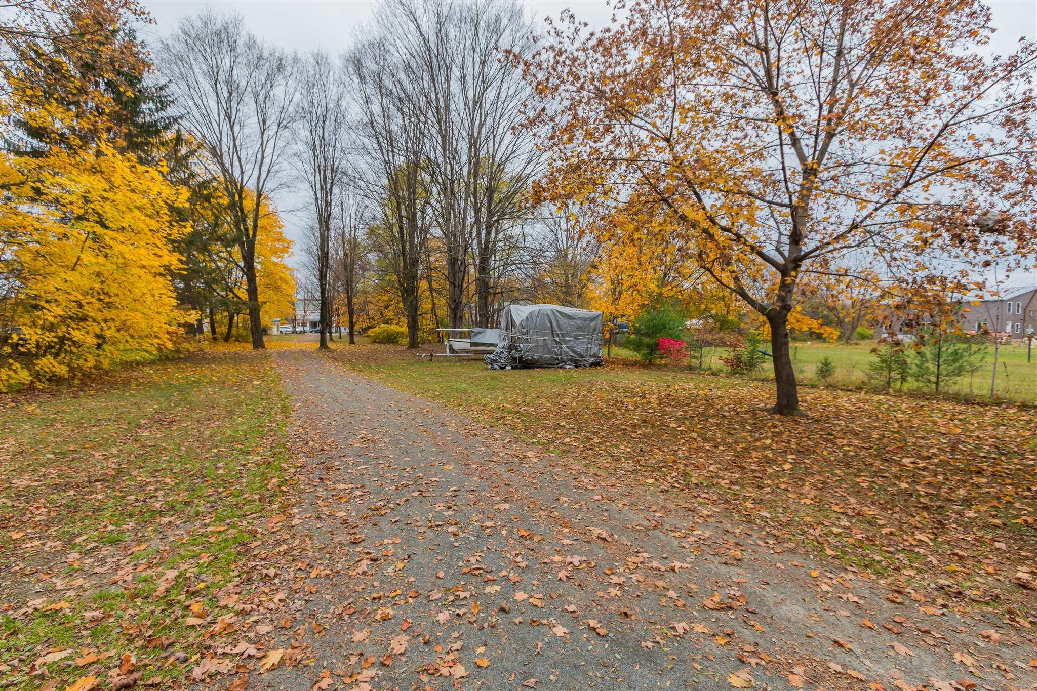 Northville image 39