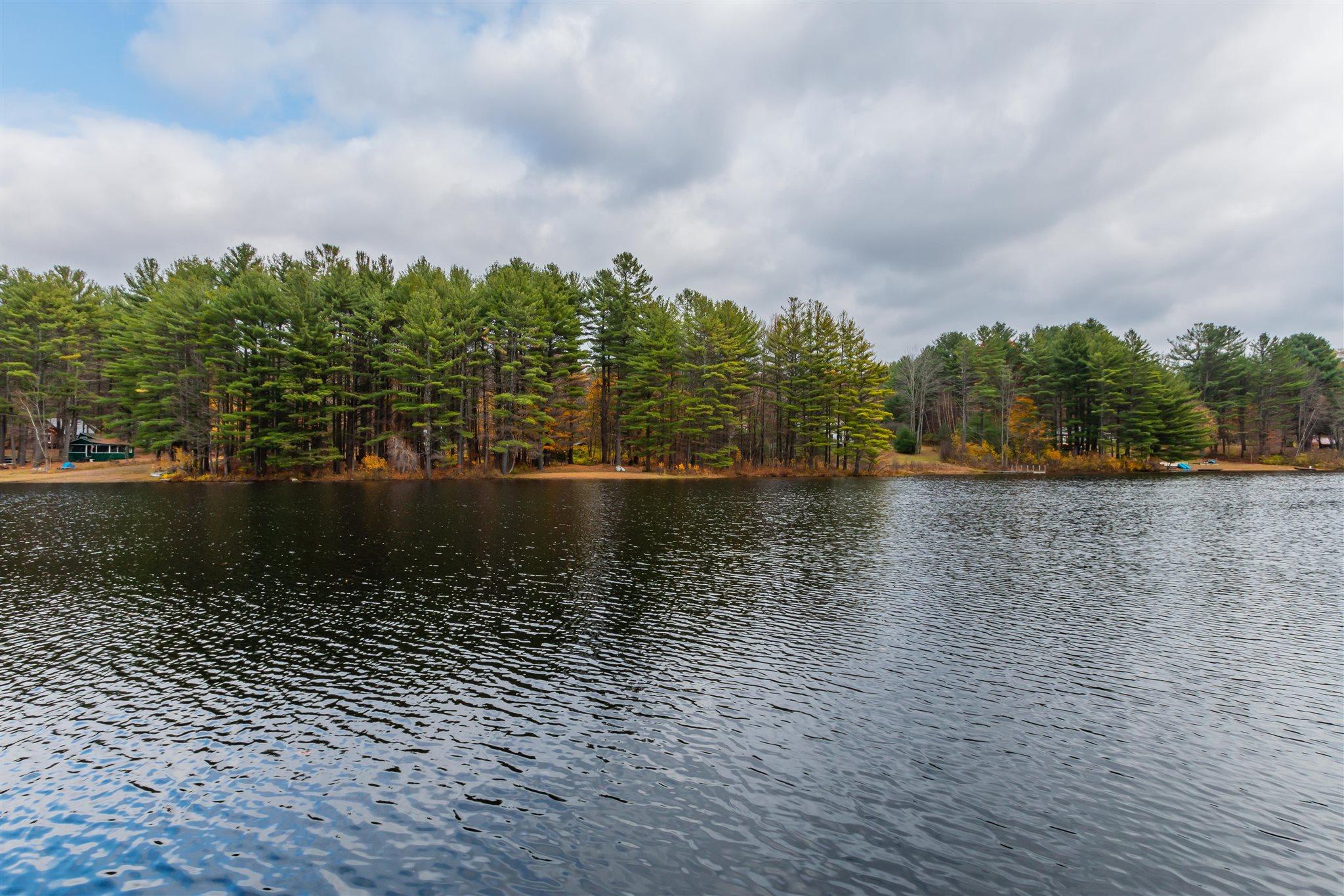 Northville image 46
