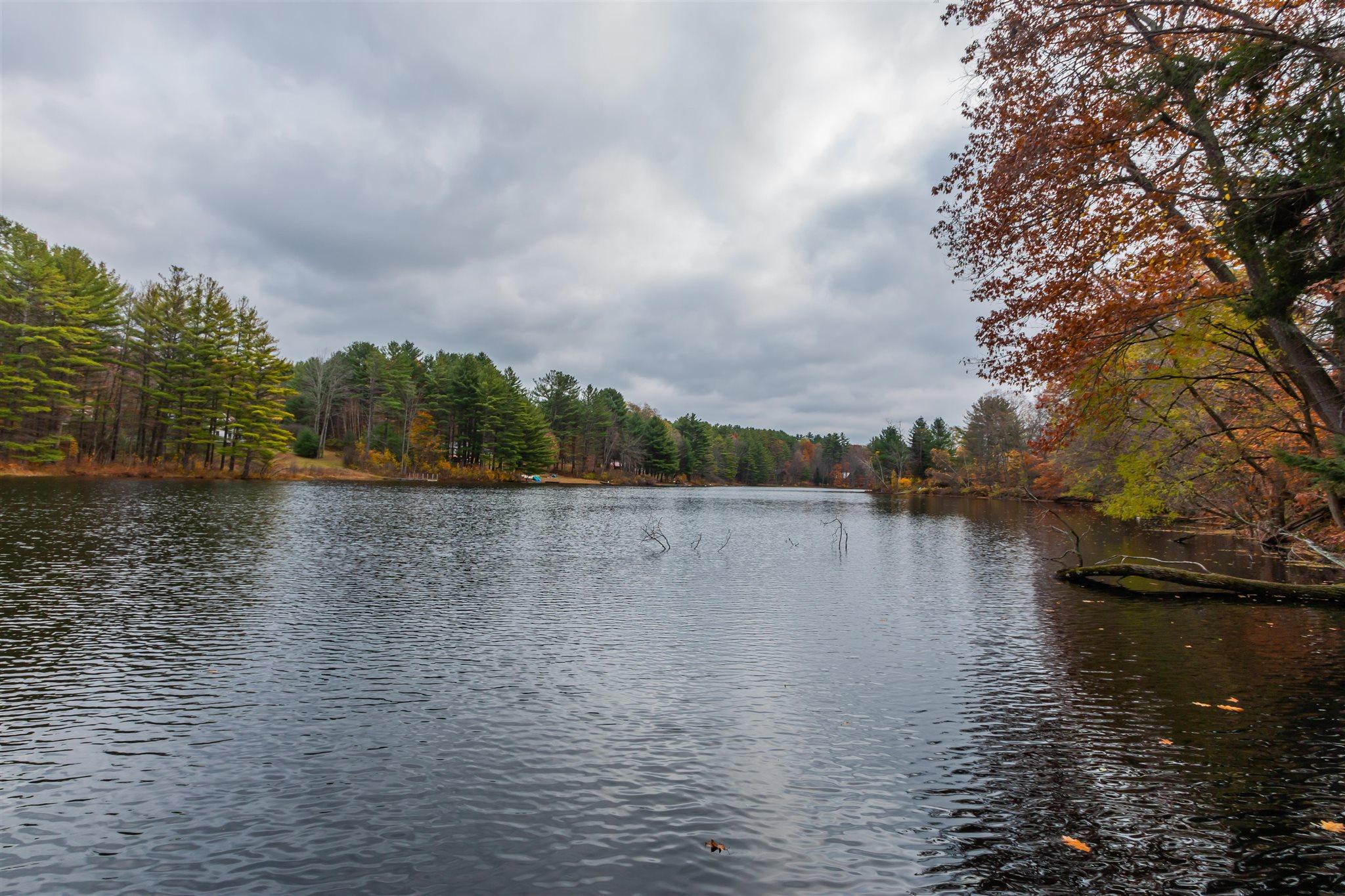 Northville image 55