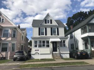 809 Holland Rd, Schenectady, NY 12303