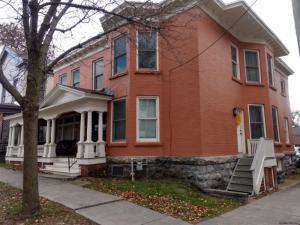 58 Phila St, Saratoga Springs, NY 12866
