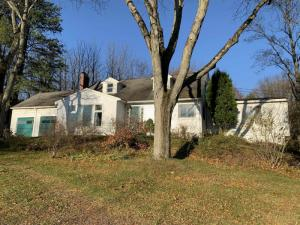 643 Riverview Rd, Rexford, NY 12148-1427