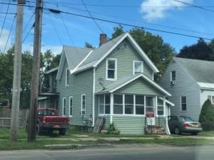 33 Newman St, Gloversville, NY 12078