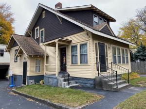 17 Fairfield Av, Colonie, NY 12205
