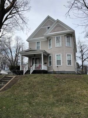 2603 Campbell Av, Schenectady, NY 12306-2401