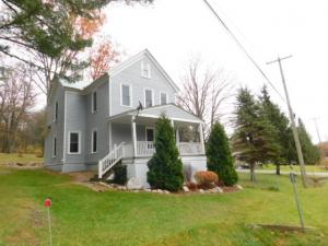 103 County Highway 148, Johnstown, NY