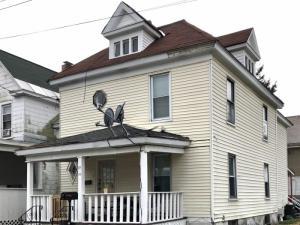 95 Robinson St, Schenectady, NY 12304
