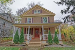 718 Bedford Rd, Schenectady, NY 12308