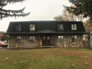 202 Duanesburg Rd, Schenectady, NY 12306