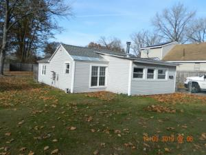 419 Manchester Rd, Schenectady, NY 12304