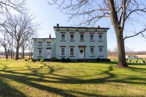 298 Clapper Rd, Selkirk, NY 12158