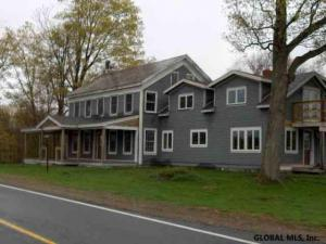 1014 County Rt 17, Fort Ann, NY 12827