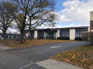4 Normanskill Blvd, Delmar, NY 12054