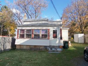 909 Gerling St, Schenectady, NY 12308
