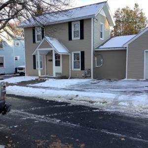 15 Auburn Pl, Glens Falls, NY 12801
