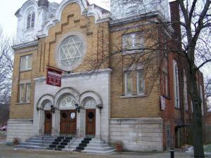 92 - 94 Herkimer St, Albany, NY 12202-0000