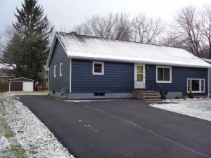 98 Hillcrest Av, Schenectady, NY 12304