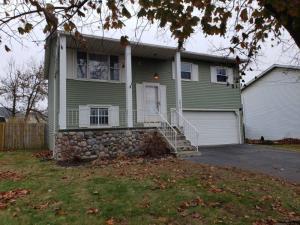 2878 Campbell Av, Schenectady, NY 12306