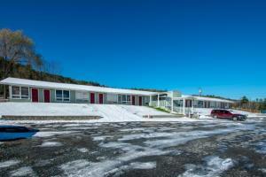 9863 State Route 4, Whitehall, NY 12887